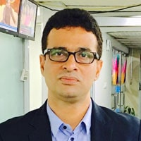 Karamot Ullah Biplob